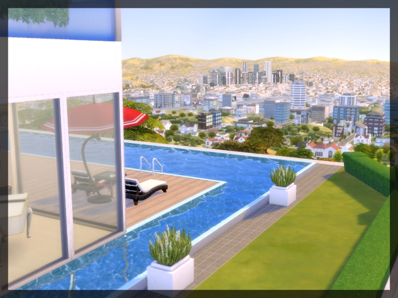 f:id:sims7days:20210127164433j:plain