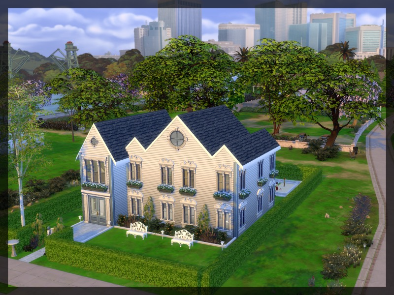 f:id:sims7days:20210221210323j:plain