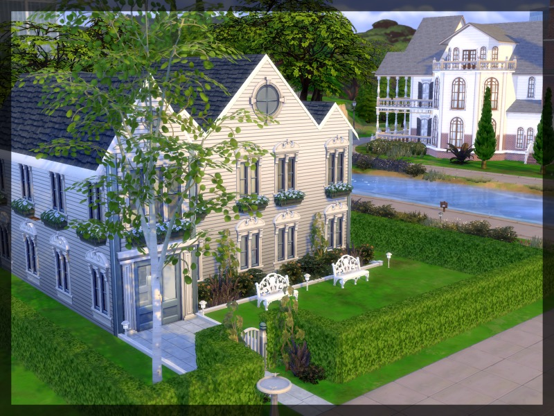 f:id:sims7days:20210221210456j:plain