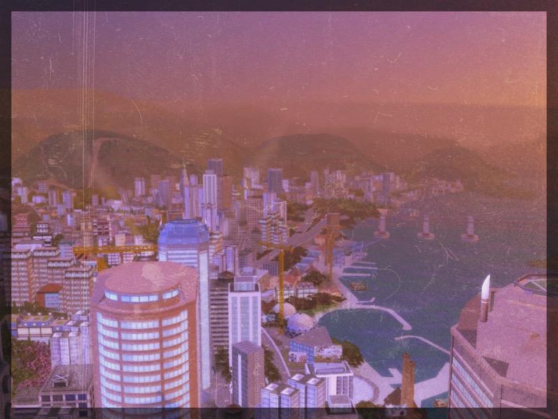 f:id:sims7days:20210223210858j:plain