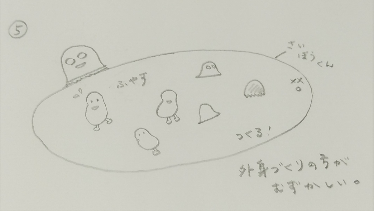 f:id:simuramiori:20200406230216j:plain