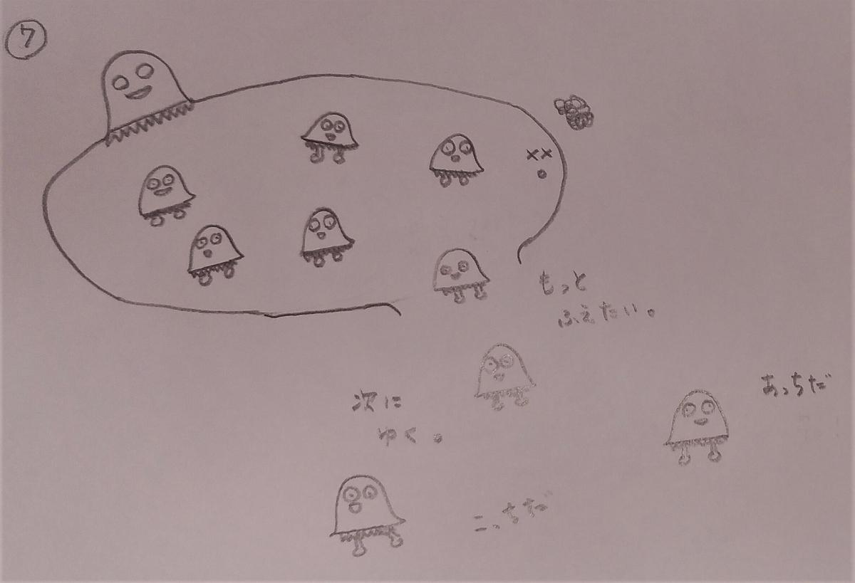 f:id:simuramiori:20200406230243j:plain