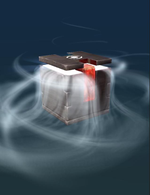 f:id:sin-jack-in-a-box:20181125191958p:plain