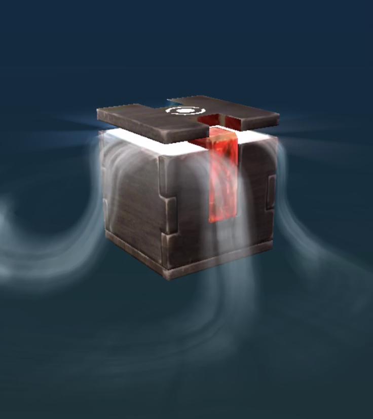 f:id:sin-jack-in-a-box:20190209183452p:plain