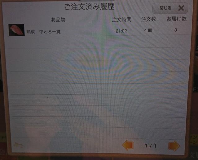 f:id:sin-misoji:20170414224519j:plain