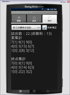 20110208014745
