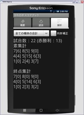 20110208014746