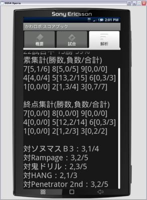 20110208014748