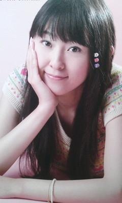 高橋美佳子の画像 p1_26