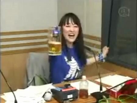高橋美佳子の画像 p1_7