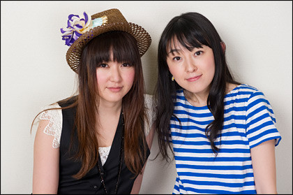 高橋美佳子の画像 p1_8
