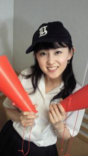 高橋美佳子の画像 p1_21