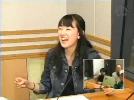 高橋美佳子の画像 p1_11