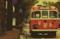 京都新聞写真コンテスト ひこにゃんレトロバス