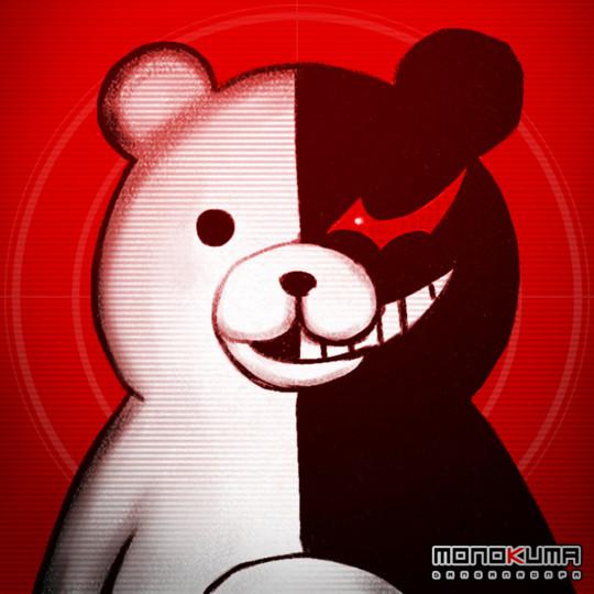 f:id:sin_moriyama:20110604012313j:image