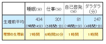 f:id:sinac0:20181021141243j:plain