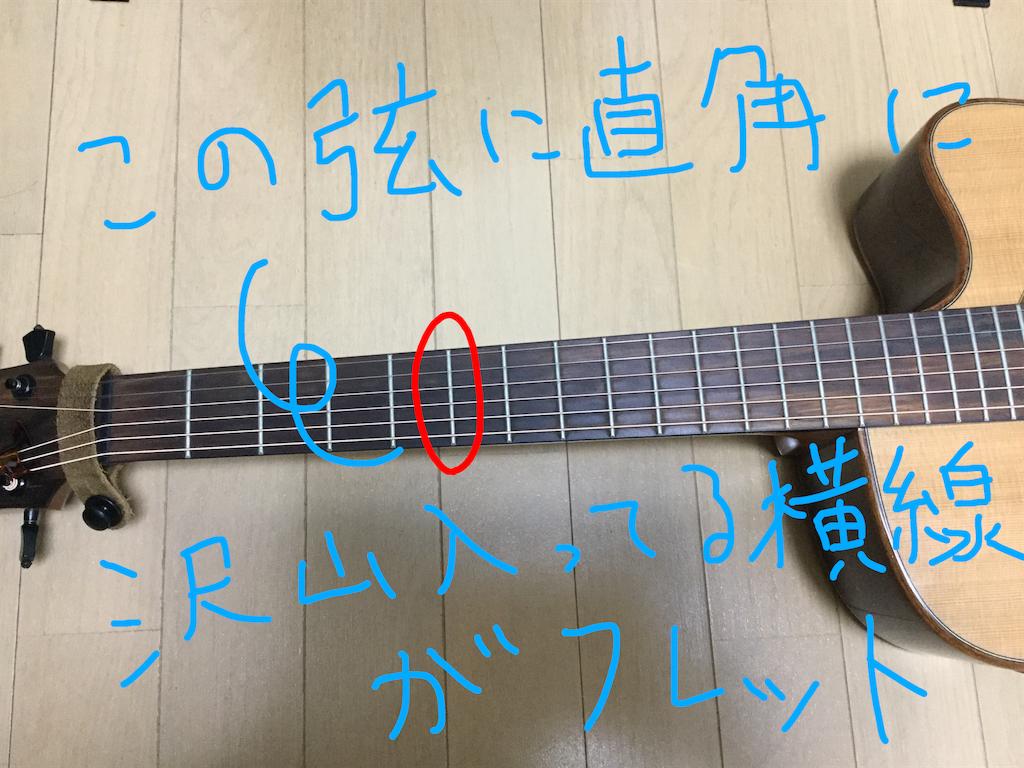 f:id:sinajirou:20170528135320p:image