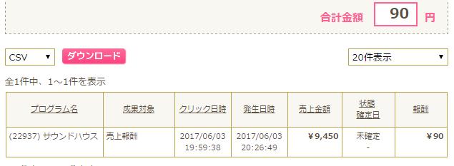 f:id:sinajirou:20170605213221p:plain