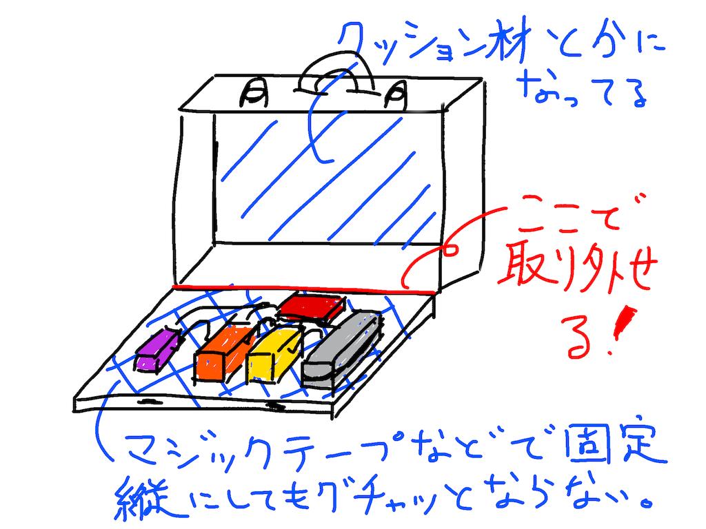 f:id:sinajirou:20171115230331p:image
