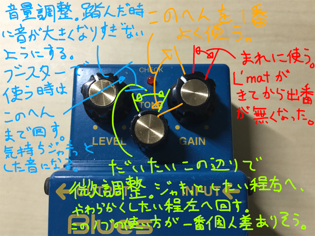 f:id:sinajirou:20171223103753p:image