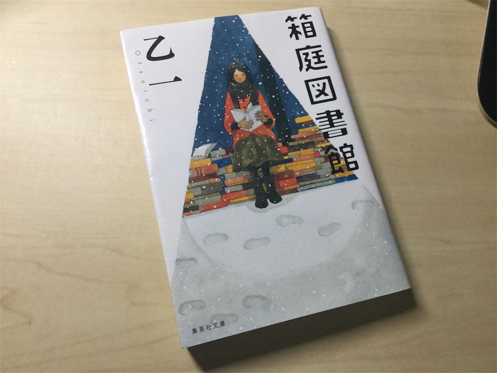f:id:sinajirou:20180624051920j:image