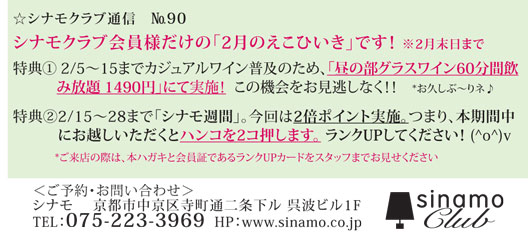 f:id:sinamoblog:20190208141503j:plain
