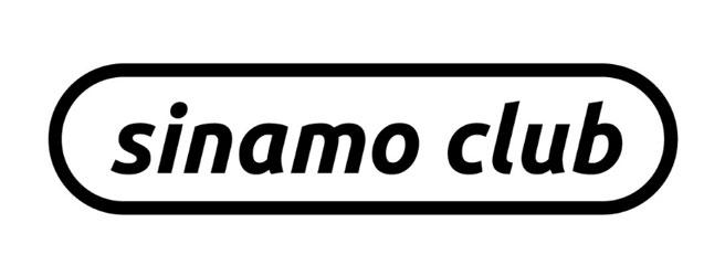 f:id:sinamoblog:20190602234230j:plain