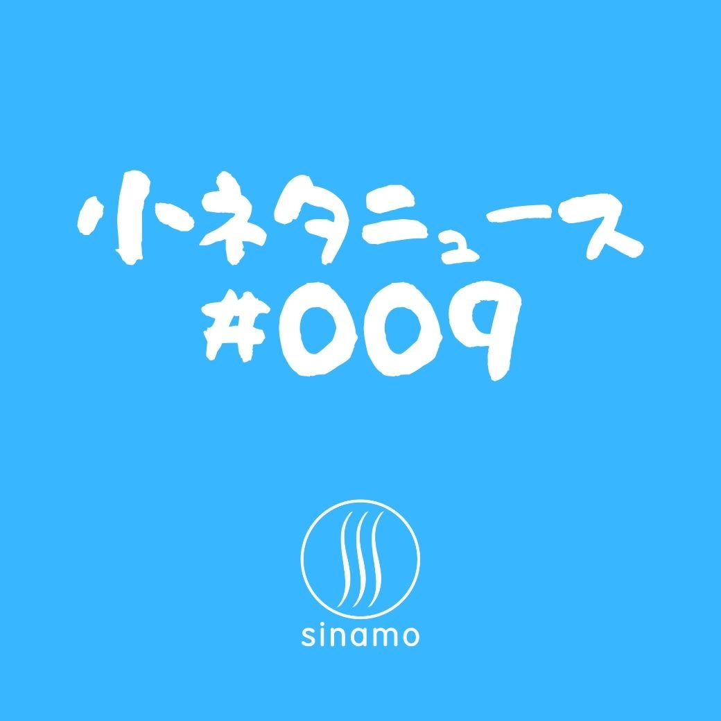 f:id:sinamoblog:20210725201637j:plain