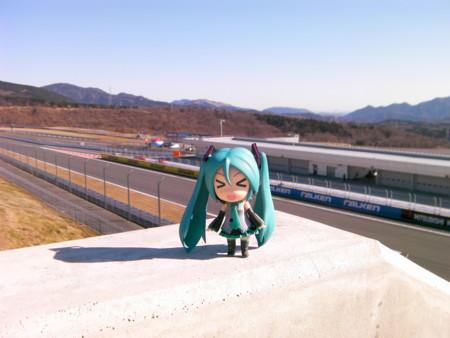 f:id:sinanomaru:20090103112817j:image