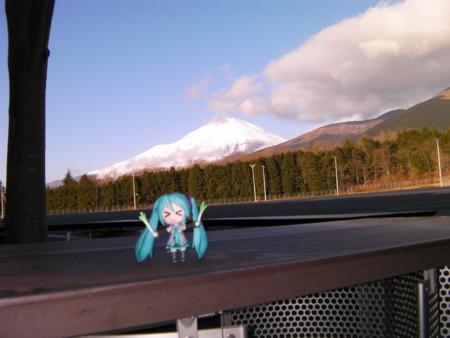 f:id:sinanomaru:20090124081004j:image