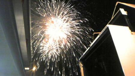 f:id:sinanomaru:20100822195900j:image