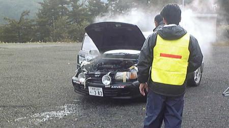 f:id:sinanomaru:20101017103800j:image