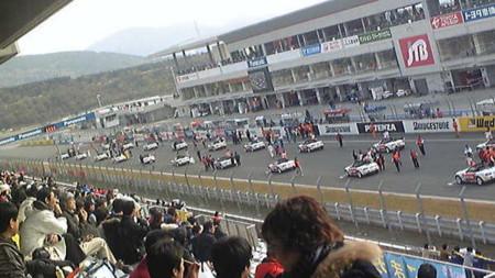 f:id:sinanomaru:20101113092000j:image
