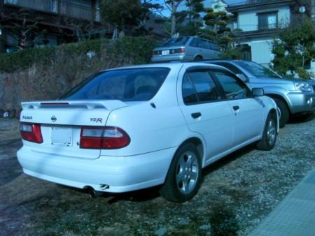 f:id:sinanomaru:20101226140717j:image