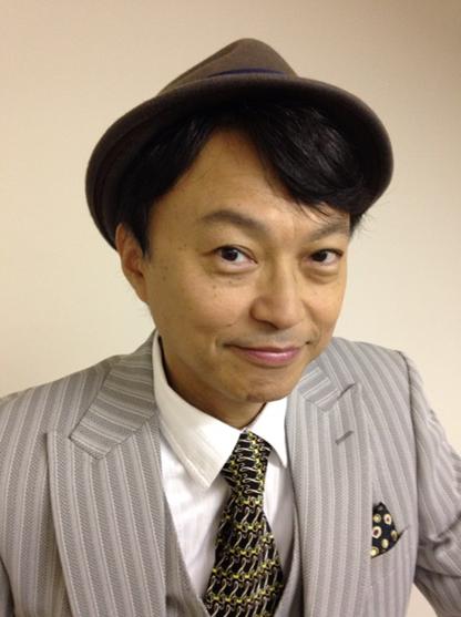 f:id:sinberu:20161205112432p:plain