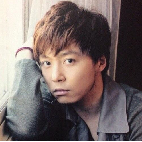 f:id:sinberu:20161215213839p:plain
