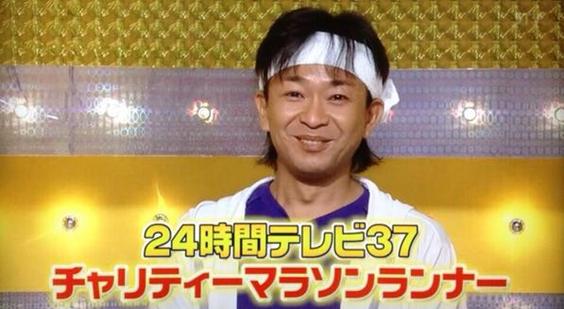 f:id:sinberu:20161215222636p:plain