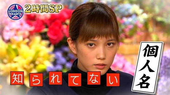f:id:sinberu:20161223153515p:plain