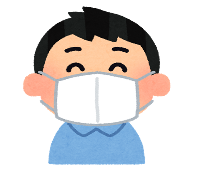 f:id:sinberu:20170108020735p:plain
