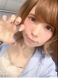 f:id:sinberu:20170113024606p:plain