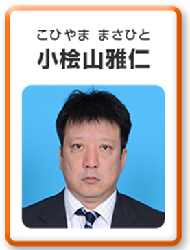 f:id:sinberu:20170120153608p:plain