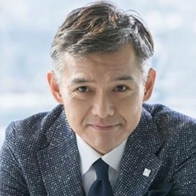 f:id:sinberu:20170201193903p:plain