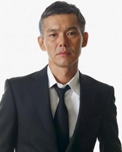 f:id:sinberu:20170201194005p:plain