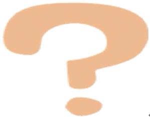 f:id:sinberu:20170228182316p:plain