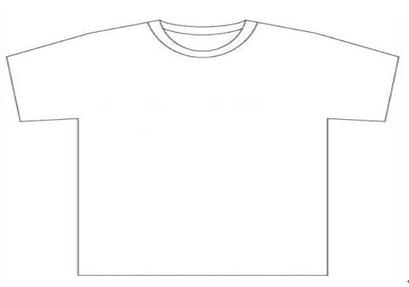 f:id:sinberu:20170228190316p:plain