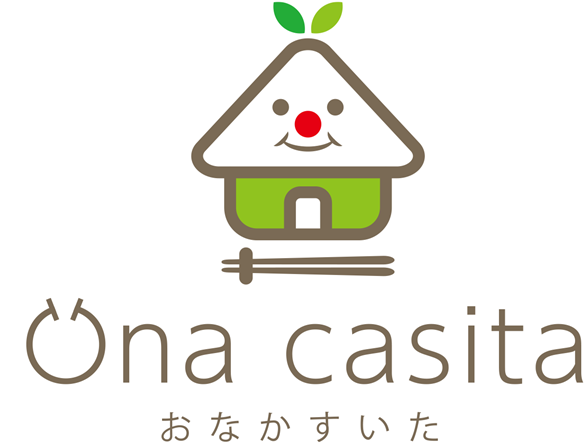 f:id:sinberu:20170717232618p:plain