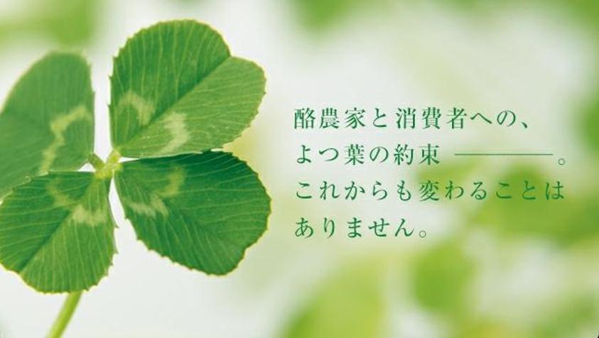 f:id:sinberu:20171021202334p:plain