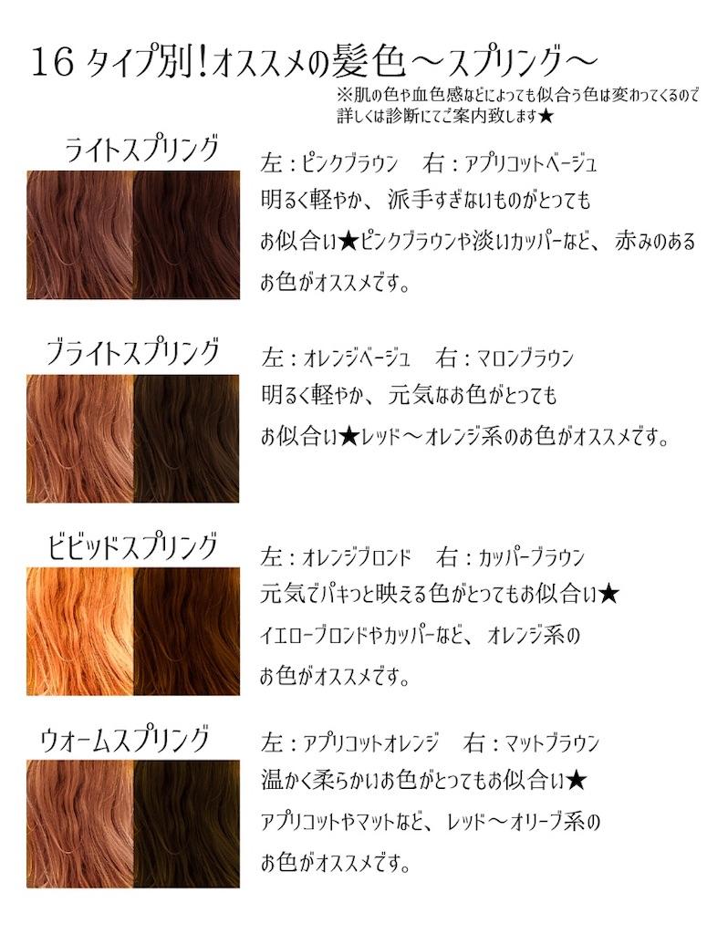 f:id:sindemootaku:20200612195625j:image