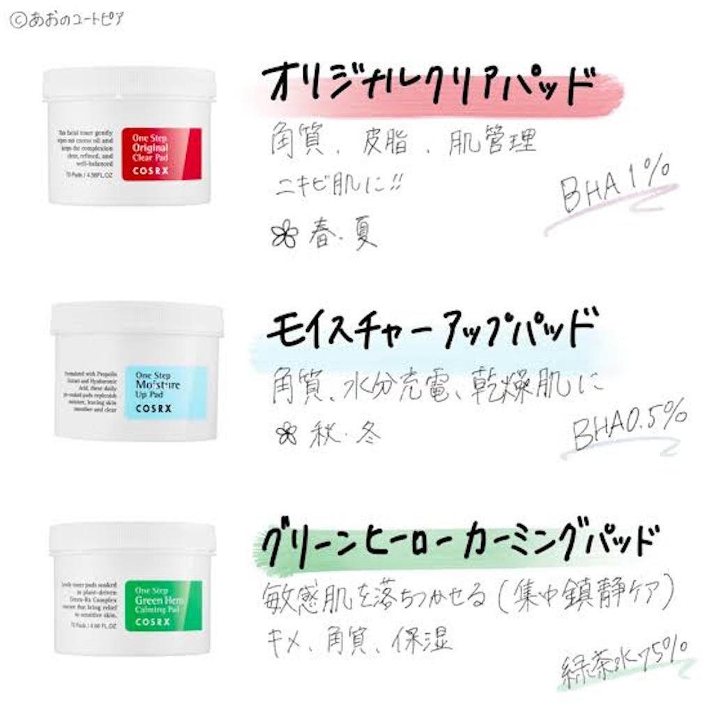 f:id:sindemootaku:20201205170628j:image