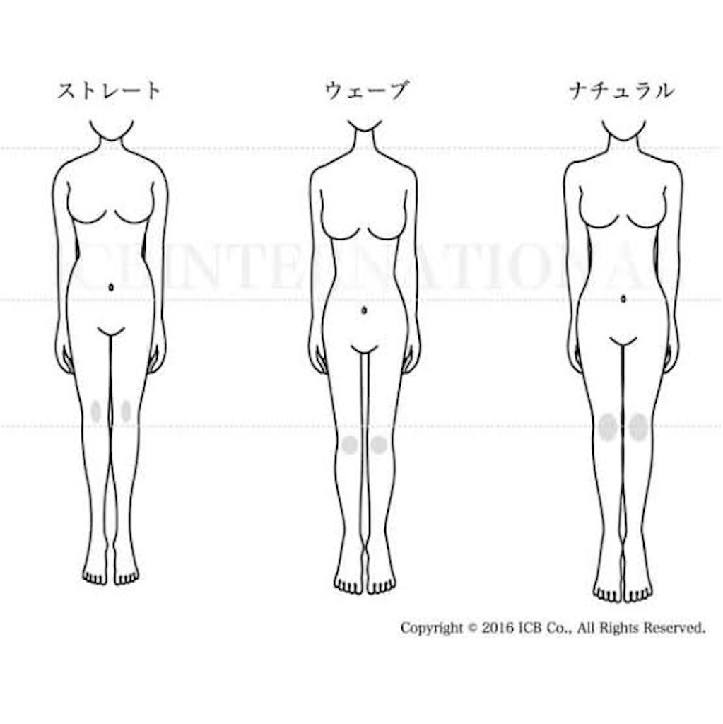 f:id:sindemootaku:20210115175412j:image